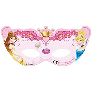 2m Disney Princess Cinderella Happy Birthday Banner
