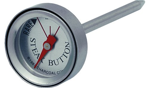 Sunartis T301ST analoges Steak Thermometer