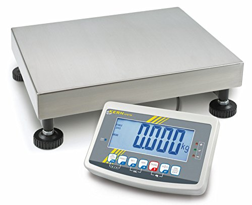 platform-scale-kern-ifb-300k50dm-robust-platform-scale-with-ec-type-approval-m-weighing-range-max-15