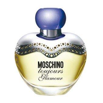 toujours glamour deodorante spray 50 ml vaporizzatore