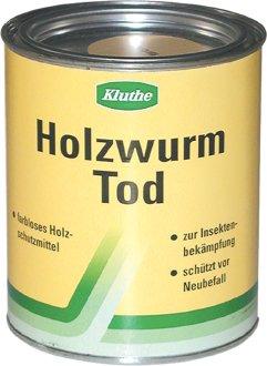 kluthe-holzwurmtod-750-ml-biozidprodukte-vorsichtig-verwenden-vor-gebrauch-stets-etikett-und-produkt