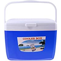 Cooling Cubes Kühlbox für 5 Liter Partyfässer Farbe wählbar