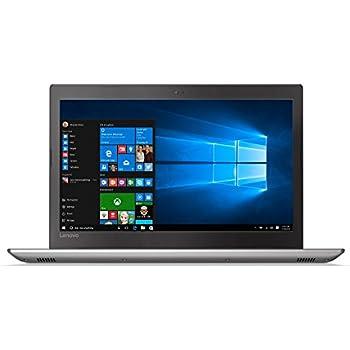 Lenovo IdeaPad 520-15IKB 80YL00RXIN 15.6-inch Laptop (7th Gen Core i7-7500U/8GB/1TB/Windows 10/4GB Graphics)