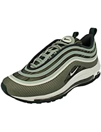 Amazon.it  Air max 97 - Verde  Scarpe e borse 400d65417df
