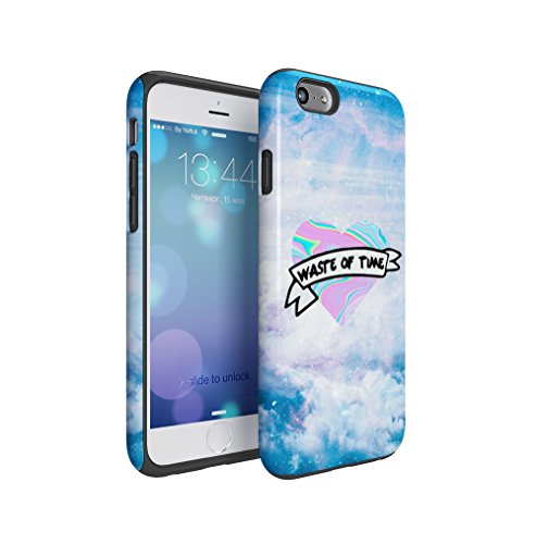 waste-of-time-holographic-tie-dye-heart-stars-space-apple-iphone-6-iphone-6s-silicone-inner-outer-ha