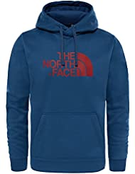 The North Face Surgent Sweat, homme