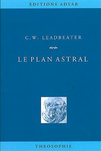 Le plan astral