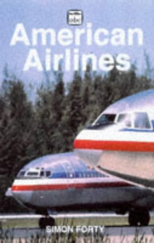 american-airlines-ian-allan-abc