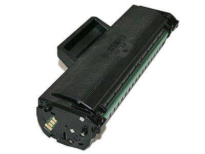 Prestige Cartridge Cartuccia di Toner ad Alta Capacita Compatibile con D1042S per Stampante Samsung, 1 Pezzo,
