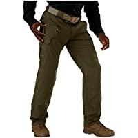 5.11 Tactical Series 5.11 Stryke Hose Charcoal