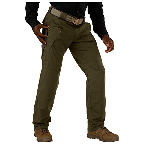5.11 Tactical Series Stryke Pantalon Homme