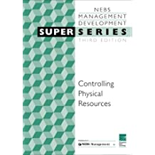 Controlling Physical Resources (ILM Super Series)