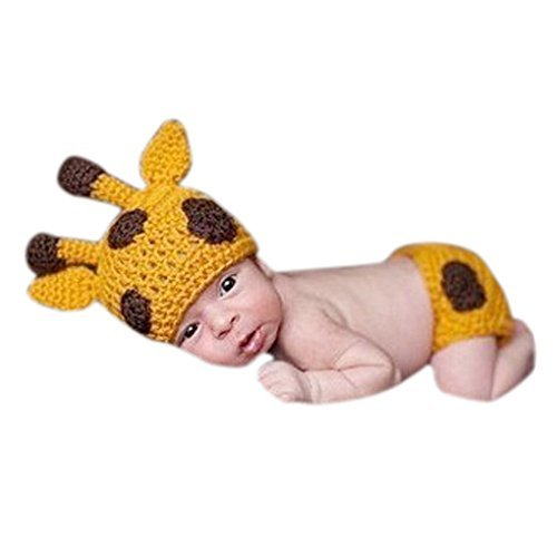 pep-babyr-baby-handmade-knitted-crochet-hat-costume-photograph-props-giraff