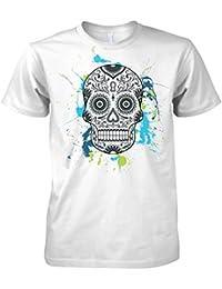 Rock Style Splash DOD 702116 T-Shirt