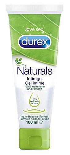 durex-naturals-intimgel-love-erlebnisgel-1er-pack-1-x-100-ml