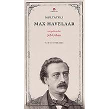 Max Havelaar: 7 CD Luisterboek voorgelezen door Job Cohen