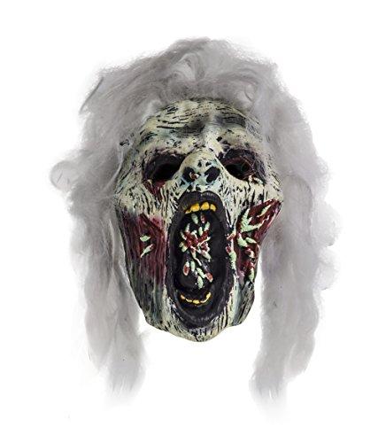 ciao-maschera-horror-signore-delle-larve