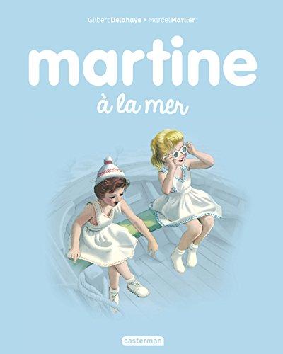 martine-a-la-mer-t3-ne-2017