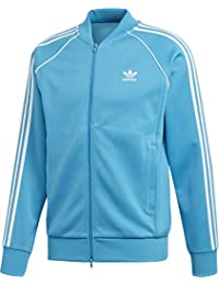 dab992732929 Amazon.fr   veste adidas original homme   Vêtements