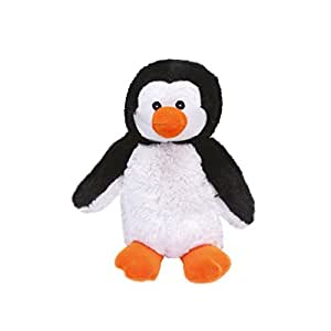 Warmies thermiques peluche Penguin