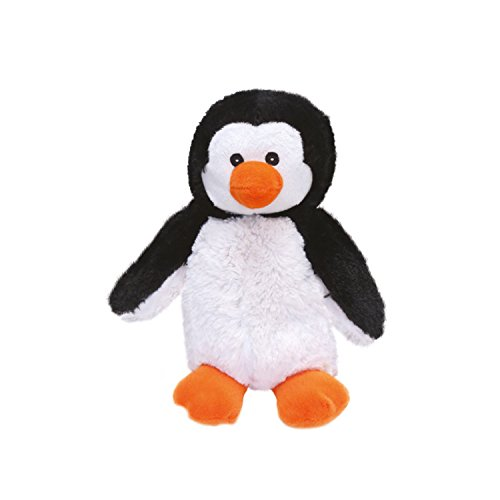 warmies-peluche-termico-pinguino-t-tex-58