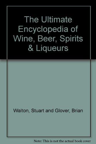 Wine Encyclopedia Pdf