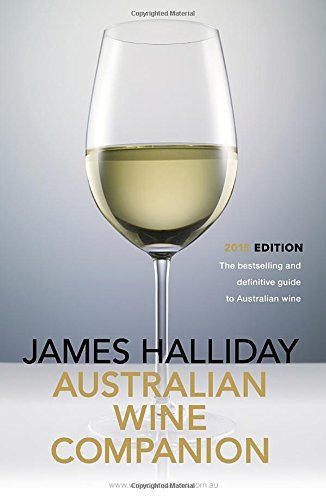 james-hallidays-australian-wine-companion-2015-the-bestselling-and-definitive-guide-to-australian-wi