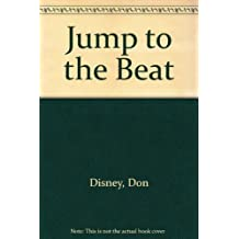 Jump to the Beat