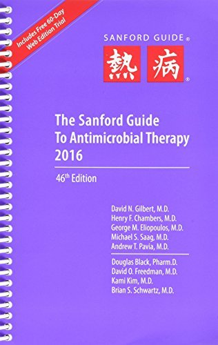 sanford-guide-to-antimicrobial-therapy-2016-spiral-edition-guide-to-antimicrobial-therapy-sanford-by