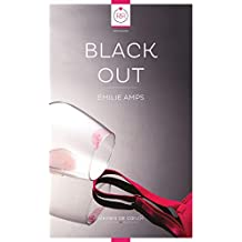 Black Out (French Edition)