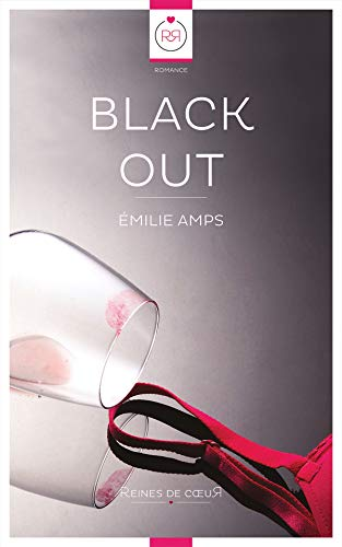 Black Out par Emilie Amps