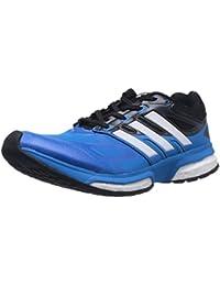 size 40 703af 11afd Adidas, Response Boost Tech, Scarpe Sportive, da Uomo