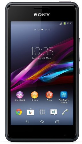 sony-xperia-e1-smartphone-4-zoll-102-cm-touch-display-4-gb-speicher-android-43-schwarz