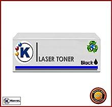 KONVER, K EP27 .tóner Compatible impresoras LBP 3200 MF3110/5630/5650/5730/5750/5770