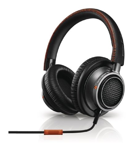 Philips Audio The Best Amazon Price In Savemoneyes