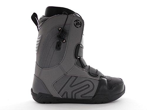 k2-data-boots-snowboard-homme-42