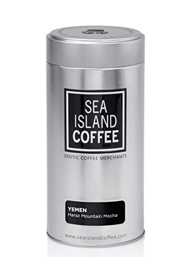 haraz-mountains-mocha-yemen-whole-bean-coffee