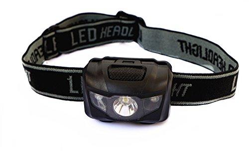 tlhr-led-lampe-frontale-lampe-torche-cree-phare-avec-piles-aaa-resistance-a-leau-phare-pour-la-lectu