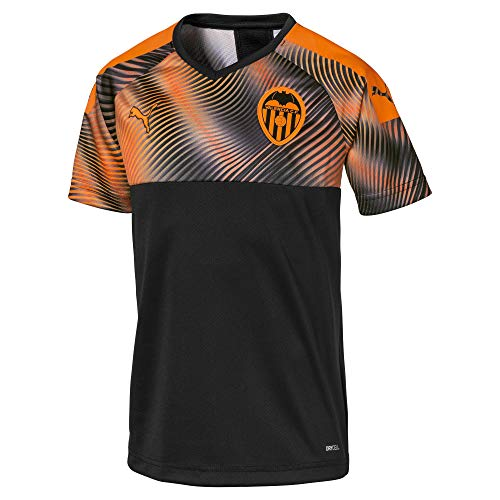 PUMA VCF Away Shirt Replica Jr Maillot