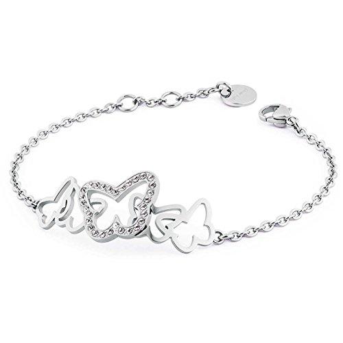 bracciale-donna-gioielli-Brosway-Flow-casual-cod-BOW11