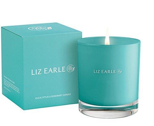 eucalyptus-rosemary-candle-by-liz-earle