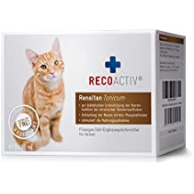 RECOACTIV® Renaltan® Tonicum für Katzen - Kurpackung 3x90ml