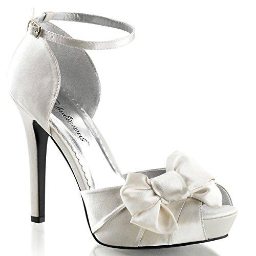 Perfect Sandales Femme Heels Beige Ficgw1 Pour 0gBEZWZ