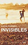 Invisibles par Puenzo