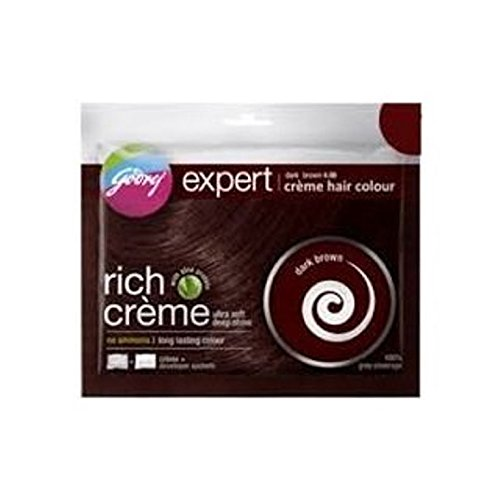 godrej-expert-rich-creme-hair-colour-dark-brown-pack-of-5