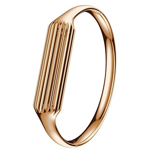 dokpavr-fitbit-flex-2-bracelet-de-montre-elegant-en-acier-inoxydable-portables-replacement-de-bracel