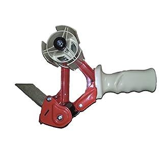 DISTRIBUIDOR CINTA ADH. 75 mm H-75 CP