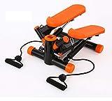 LY-01 Stepper Steppers, Mini Pedal Body Shaping Maschine Startseite Fitnessgeräte Stepper