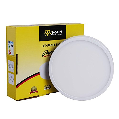 t-sun-16w-led-ceiling-lights-2-in-1-round-surface-mounted-led-panel-lightcool-white-6000k-1500lm-sup