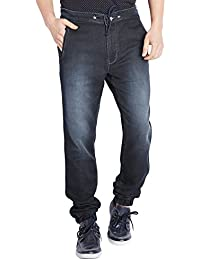 Players Navy Slim Fit Jeans Navy Regular Fit Jeans